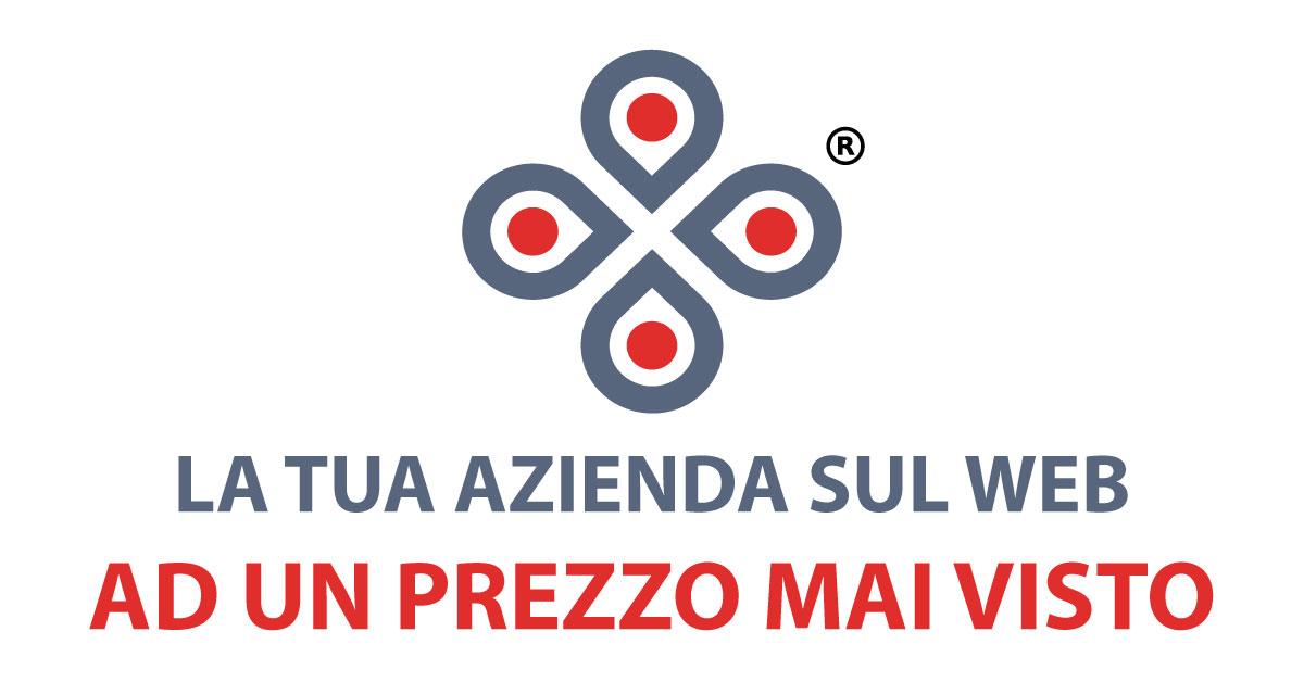 Vendita Materiale Elettrico - Messina