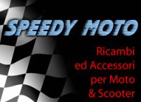Officina e Ricambi Speedy Moto