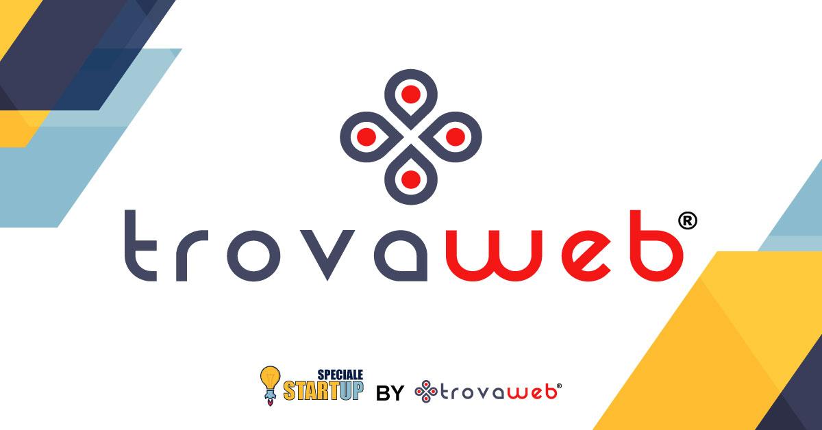 Start Up Innovativa Tecnologica - TrovaWeb