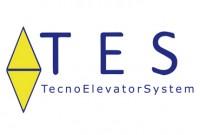 TES Tecno Elevator System Ascensori - Messina