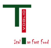 Ti Voglio - Bar Gelateria - Food & Drink - Messina