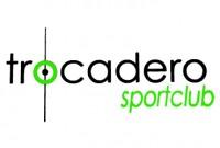 Trocadero Sport Club - Campi di Calcetto - Messina