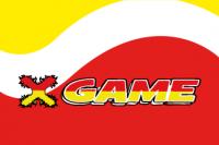 X GAME Console e Video Giochi a Messina