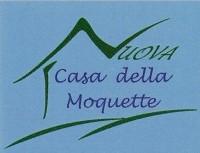 Nuova Casa della Moquette a Messina