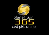 Centro Scommesse Planet Win - Messina