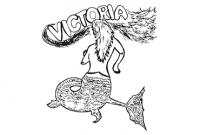 Ristorante Gastronomia Victoria – Fish & Drink a Messina