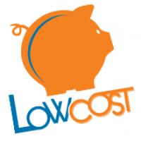 Low Cost - Elettronica e Gadget - Messina