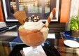m-cocktail-bar-glamour-messina.JPG