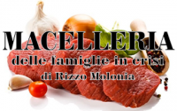 Macelleria Delle Famiglie In Crisi - carne equina - Messina