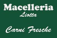 Macelleria Liotta Stellario Messina