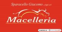 Macelleria Sparacello Giacomo e Figli - Palermo