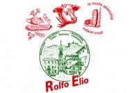 Macelleria Salumeria Rolfo Elio - Cavour