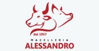 Macelleria Saverio Alessandro - Messina