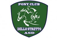 Maneggio Pony Club dello Stretto ASD - Messina