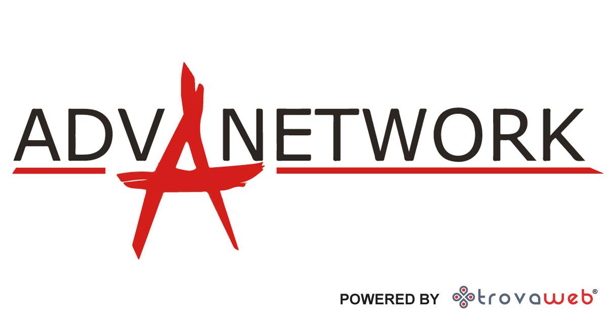 ADV Network Consulting - Palermo