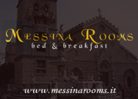 Bed and Breakfast Messina Rooms