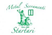 Lavorazioni in Ferro Metal Serramenti Startari - Messina