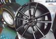 montaggio-pneumatici-genova-(1).JPG