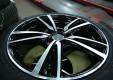 montaggio-pneumatici-genova-(2).JPG