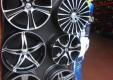montaggio-pneumatici-genova-(3).JPG