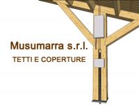 Musumarra Tetti Coperture e Prefabbricati - Messina