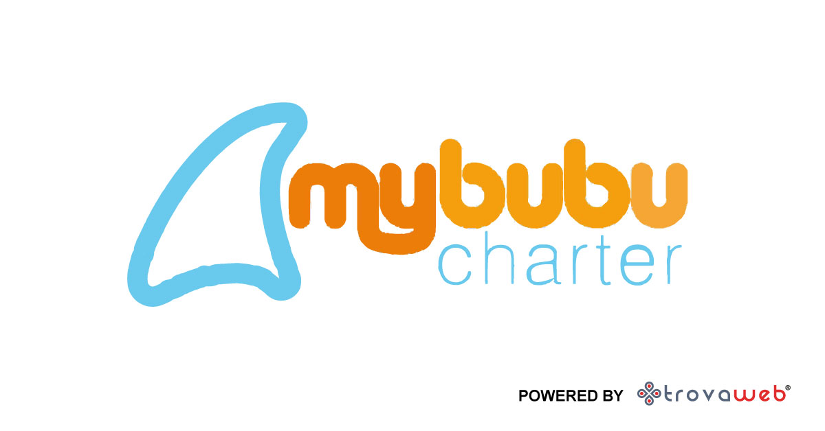 B&B in Barca - My Bubu Charter - Palermo