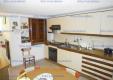 n-agenzia-immobiliare-urbe-messina.png
