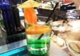n-cocktail-bar-glamour-messina.JPG