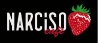 Narciso Cocktails Bar a Messina