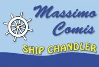 Nautica e Ferramenta Ship Chandler - Catania