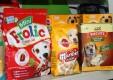 negozio-alimenti-animali-toelettatura-l-impronta-san-pietro-clarenza-catania-03.JPG
