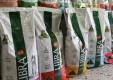 negozio-alimenti-animali-toelettatura-l-impronta-san-pietro-clarenza-catania-07.JPG