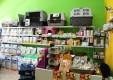 negozio-alimenti-animali-toelettatura-l-impronta-san-pietro-clarenza-catania-11.JPG
