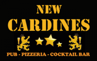 Lounge Bar New Cardines - Messina