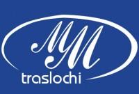 Ditta Traslochi Maisano - Messina