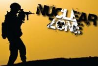 Abbigliamento Tattico e Softair Nuclear ZONE - Messina
