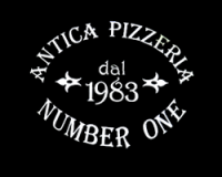 Pizzeria Number One a Messina - Pizza per Celiaci