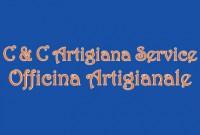 Officina Artigianale C&C Artigiana Service - Messina