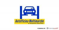 Autofficina Meccatronica Multimarche - Palermo