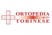 Officina Sanitaria Ortopedica Torinese - Messina