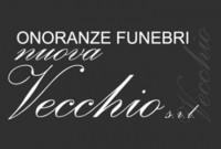 Onoranze Funebri Nuova Vecchio srl - Catania
