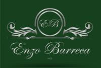 Onoranze Funebri Enzo Barreca - Messina