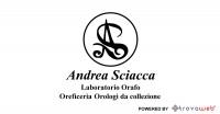 Creazioni Orafe Sciacca - Genova
