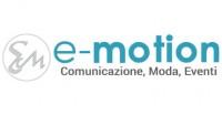 Agenzia Eventi Spettacoli E-Motion - Messina