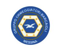 Gruppo Ormeggiatori Messina