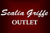 Orologi Michael Kors Scalia Griffe Outlet - Palermo
