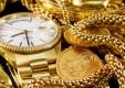 orologi-casio-massima-valutazione-compro-oro-e-ora-genova-01.jpg