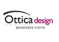 Ottica Design a Messina - Occhiali da Sole e da Vista