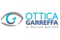 Ottica Garreffa a Messina