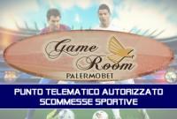 Centro Scommesse Better di Bonito Domenico - Palermo